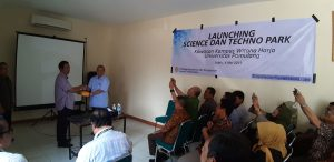 launching-science-techno